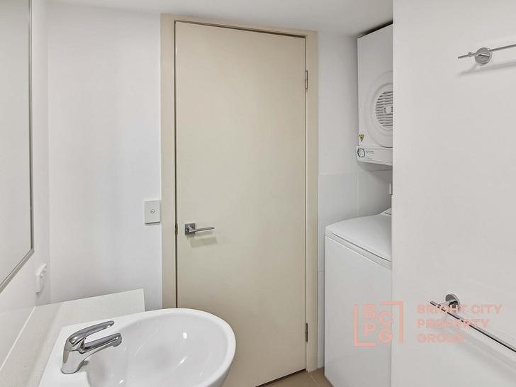 1/1 Mungar Street, Maroochydore 4558, QLD Apartment Photo