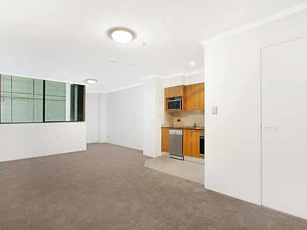 12/237 Miller Street, North Sydney 2060, NSW Apartment Photo