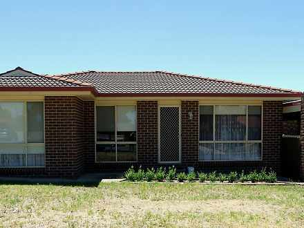 81 Dalman Parkway, Wagga Wagga 2650, NSW House Photo