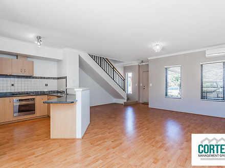 10 Gray Court, Hamilton Hill 6163, WA House Photo