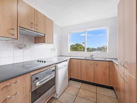 6/32 Short Street, Carlton 2218, NSW Apartment Photo