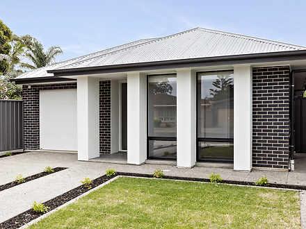 6 Laurence Street, South Plympton 5038, SA House Photo