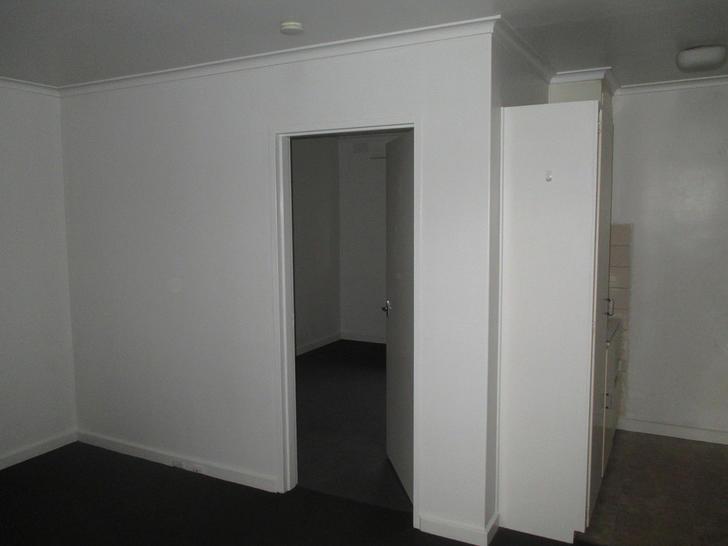 11/11 Waratah Avenue, Glen Huntly 3163, VIC Unit Photo