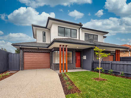17B Stratford Avenue, Bentleigh East 3165, VIC Townhouse Photo
