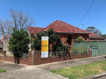1 North Avenue, Leichhardt 2040, NSW House Photo