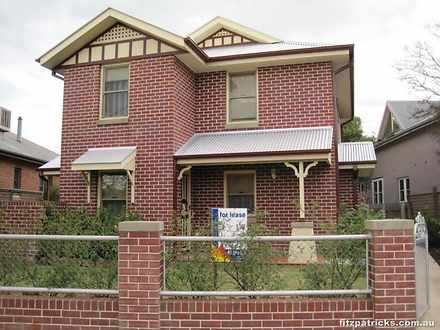 1/79 Tarcutta Street, Wagga Wagga 2650, NSW Unit Photo