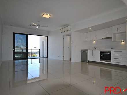 12/37 Central Street, Labrador 4215, QLD Apartment Photo