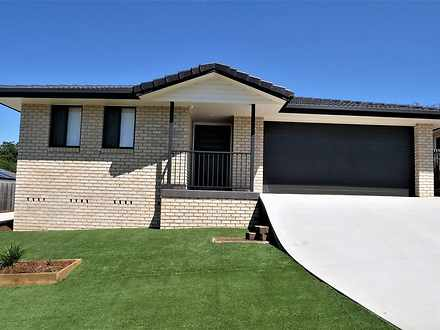 1/7 Gordon Blair Drive, Goonellabah 2480, NSW House Photo