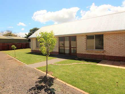 119A Quinliven Road, Port Willunga 5173, SA House Photo