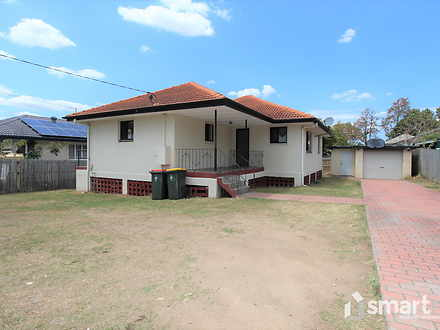 4 Columba Street, Inala 4077, QLD House Photo