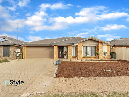 43 Janine Drive, Burton 5110, SA House Photo