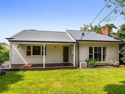21 Andrew Street, Ringwood 3134, VIC House Photo