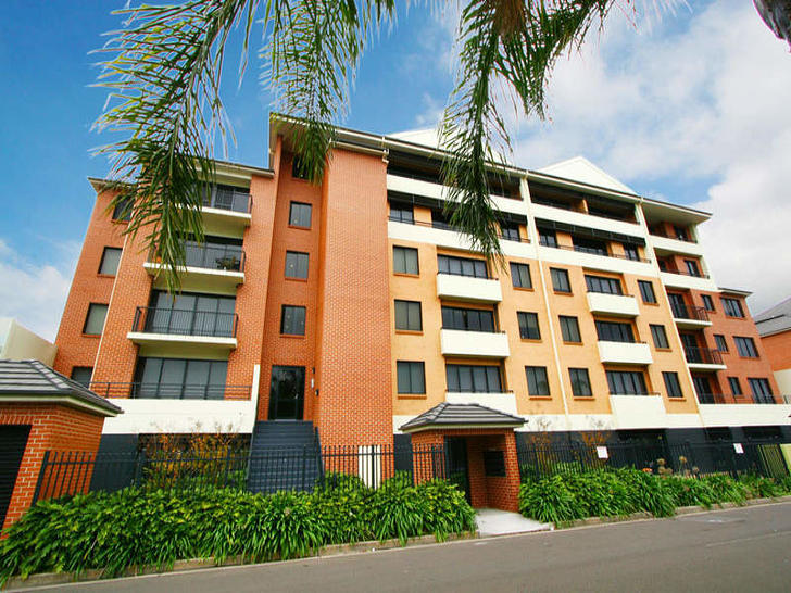 91/214-220 Princes Highway, Fairy Meadow 2519, NSW Apartment Photo