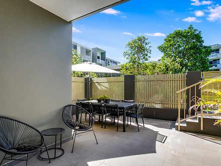 57/79-91 Macpherson Street, Warriewood 2102, NSW Apartment Photo