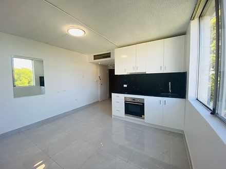 311/95 Station Road, Auburn 2144, NSW Apartment Photo