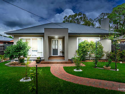 1/56 Olive Grove, Boronia 3155, VIC Unit Photo