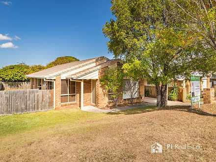 4 Brolga Place, Zillmere 4034, QLD House Photo