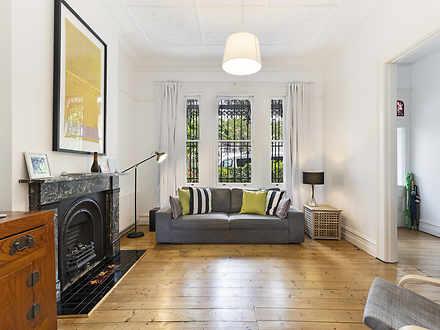 37 Croydon Street, Petersham 2049, NSW House Photo