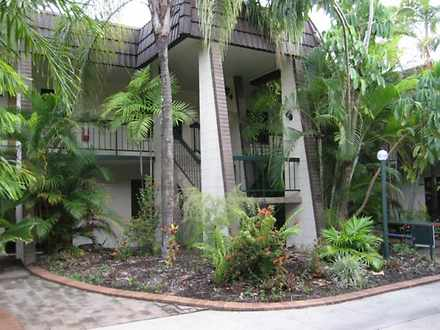 16/163 Grafton Street, Cairns City 4870, QLD Unit Photo