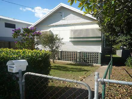 9 Binkar Street, Chermside 4032, QLD House Photo