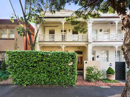 14 Barnsbury Road, South Yarra 3141, VIC House Photo