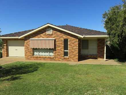 2/21 Kimberley Drive, Wagga Wagga 2650, NSW Unit Photo
