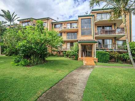 8/2 Twenty Eighth Avenue, Palm Beach 4221, QLD Unit Photo
