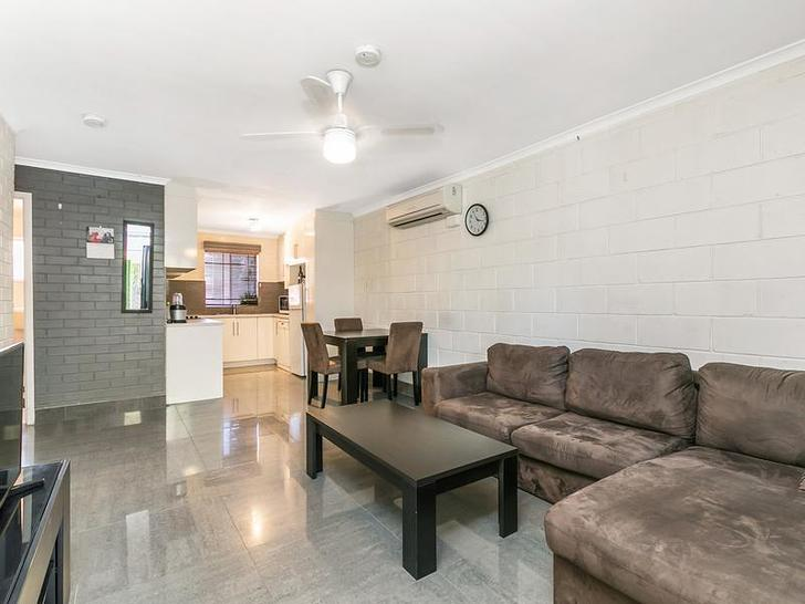 10/205-207 Anzac Highway, Plympton 5038, SA Unit Photo