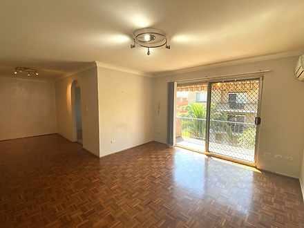 4/21 Castle Street, North Parramatta 2151, NSW Apartment Photo