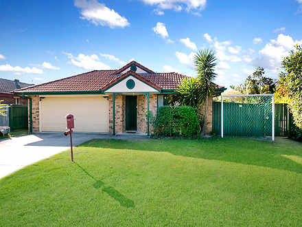 10 Collinson Street, Runcorn 4113, QLD House Photo