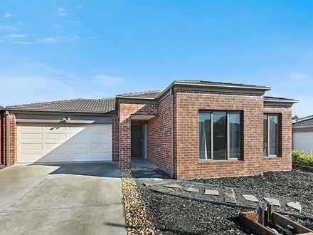 11 Gladiolus Circuit, Cranbourne North 3977, VIC House Photo
