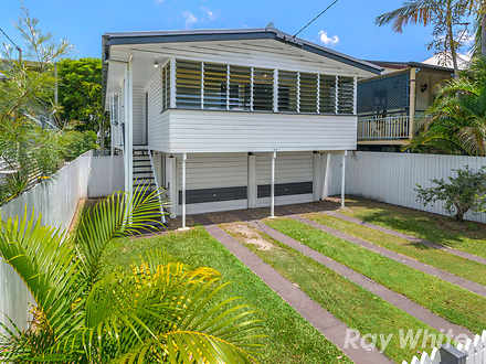 17 Henchman Street, Nundah 4012, QLD House Photo