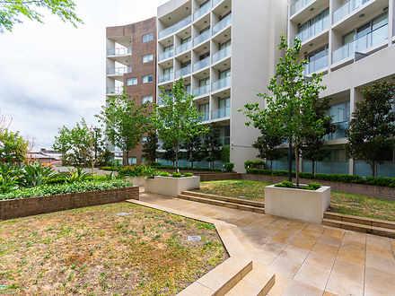 116/2A Brown Street, Ashfield 2131, NSW Apartment Photo