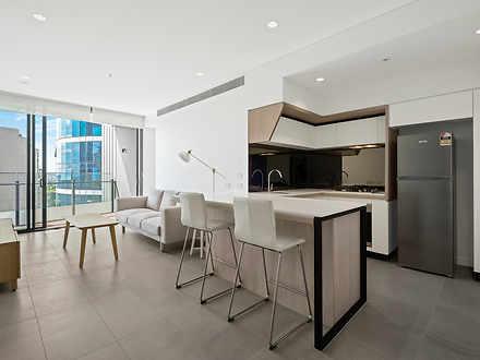 2011/111 Mary Street, Brisbane City 4000, QLD Apartment Photo