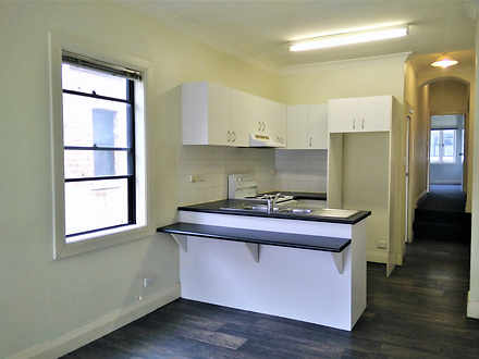 1/403 Parramatta Road, Leichhardt 2040, NSW Unit Photo