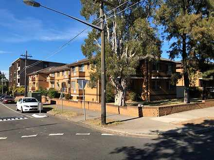 1/45 Dartbrook Road, Auburn 2144, NSW Unit Photo