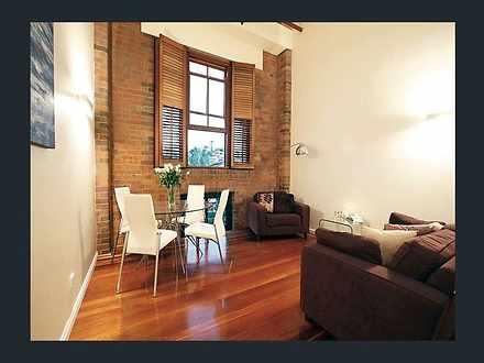 59/241 Arthur Street, Teneriffe 4005, QLD Apartment Photo