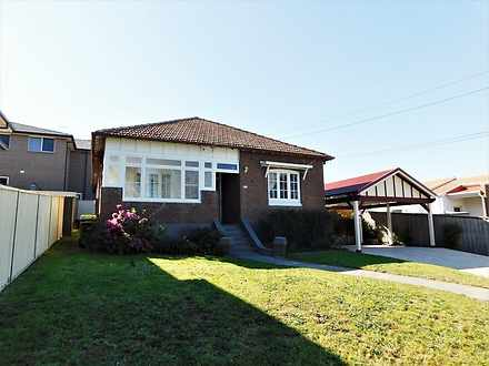 732 Victoria Road, Ermington 2115, NSW House Photo