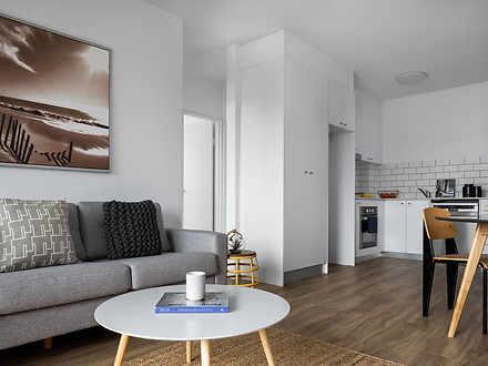 19/268 Johnston Street, Annandale 2038, NSW Apartment Photo
