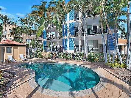 6/48 Coolangatta Road, Coolangatta 4225, QLD Unit Photo
