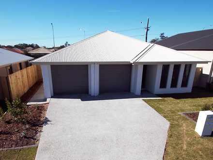 1/96 Kerry Street, Marsden 4132, QLD House Photo