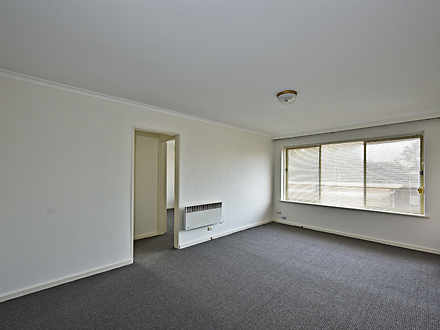 7/226 Jasper Road, Mckinnon 3204, VIC Apartment Photo