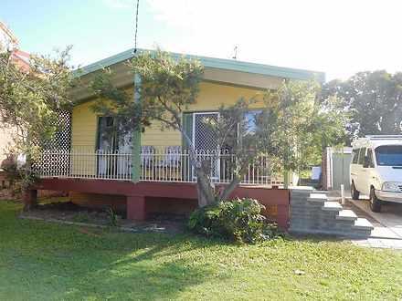18 Ironbark Avenue, Sandy Beach 2456, NSW House Photo