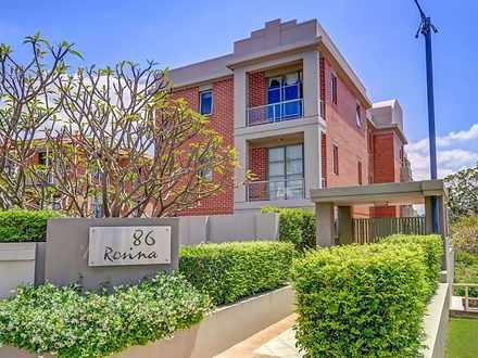3/86 St Georges Crescent, Drummoyne 2047, NSW Apartment Photo