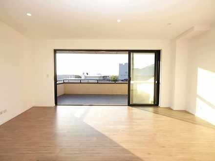 UNIT 7/4 Livingstone Road, Petersham 2049, NSW Apartment Photo