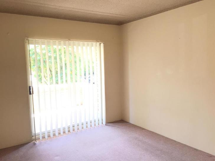 1/10 Blenheim Street, Randwick 2031, NSW Apartment Photo