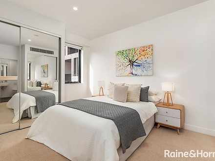 309/3 Mckinnon Avenue, Five Dock 2046, NSW Apartment Photo