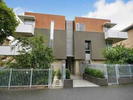 19/24-26 Milton Street, Elwood 3184, VIC Apartment Photo