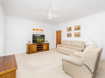 1/32-38 Queen Victoria Street, Bexley 2207, NSW Apartment Photo