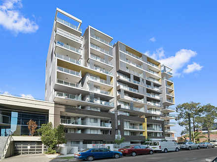 204/10-12 French Avenue, Bankstown 2200, NSW Unit Photo